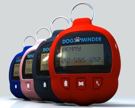Pet Tech Misc Gear Home Tech