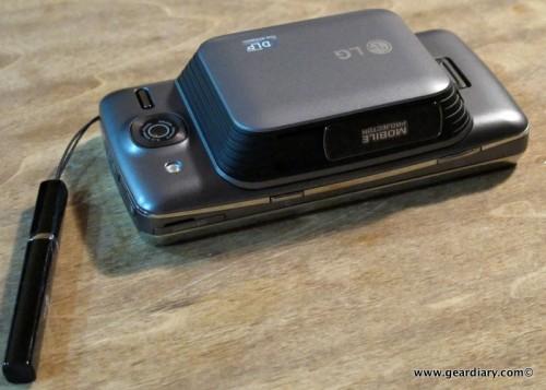 Windows Phone Mobile Phones & Gear