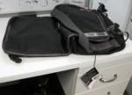 GearDiary Review:  Timbuk2 Command, The TSA-Friendly Laptop Messenger