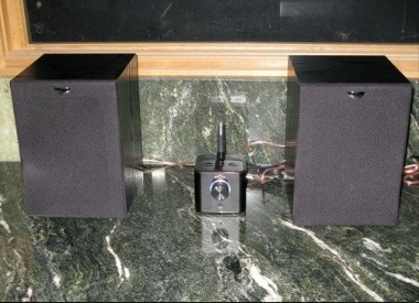iPhone Apps Home Tech Audio Visual Gear