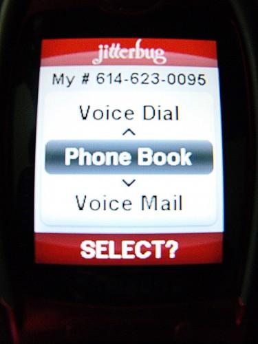 Samsung Mobile Phones & Gear   Samsung Mobile Phones & Gear   Samsung Mobile Phones & Gear