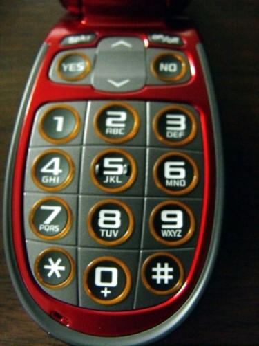 Samsung Mobile Phones & Gear   Samsung Mobile Phones & Gear   Samsung Mobile Phones & Gear   Samsung Mobile Phones & Gear