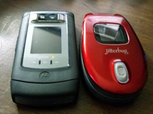 Samsung Mobile Phones & Gear   Samsung Mobile Phones & Gear   Samsung Mobile Phones & Gear   Samsung Mobile Phones & Gear   Samsung Mobile Phones & Gear   Samsung Mobile Phones & Gear