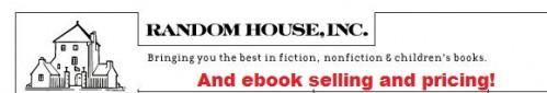 eBooks Amazon