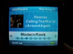 GearDiary Review: Sandisk SlotRadio+ Billboard Hits