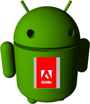 GearDiary Reading PDFs on Your Android Tablet or Phone