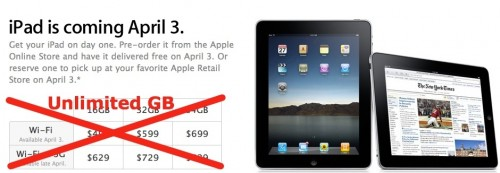 GearDiary Seagate DockStar + iPad = Limitless Storage On The Go