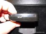 GearDiary Review: Qstarz BT-Q1000eX Xtreme Recorder