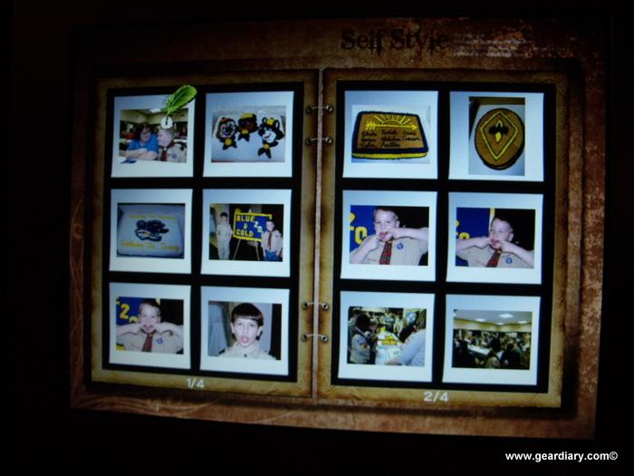 GearDiary DigitalFociPhotobook_11