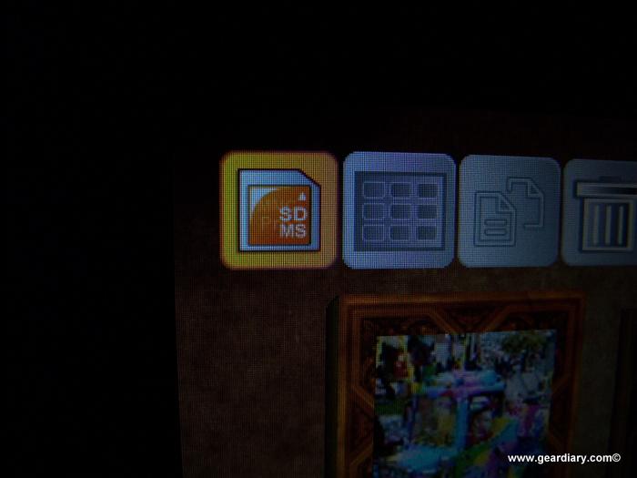 GearDiary DigitalFociPhotobook_12