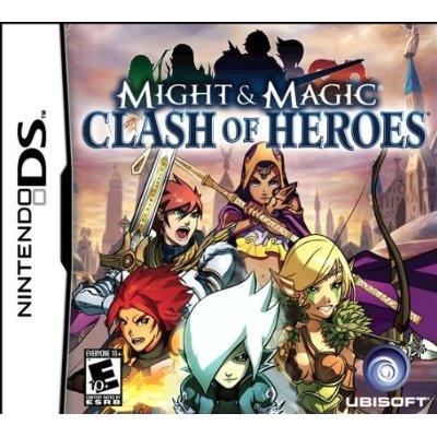 Might-Magic-Clash-of-Heroes
