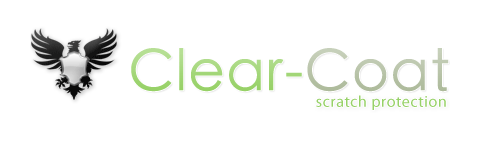 GearDiary Review:  Clear Coat, the Clear Choice for Maximum Protection