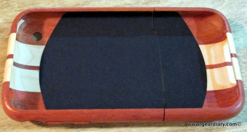 geardiary_miniot_iwood_cobra_wooden_iphone_case-6