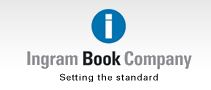 State of the eBook: Is Apple Going to Own Content?