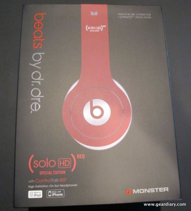 iPod and Touch Devices iPhone Gear Headphones Audio Visual Gear