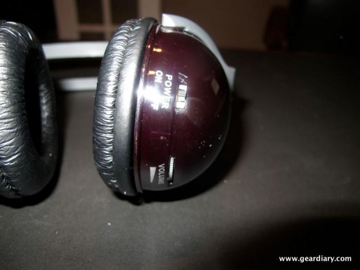 Headsets Headphones Audio Visual Gear   Headsets Headphones Audio Visual Gear   Headsets Headphones Audio Visual Gear   Headsets Headphones Audio Visual Gear