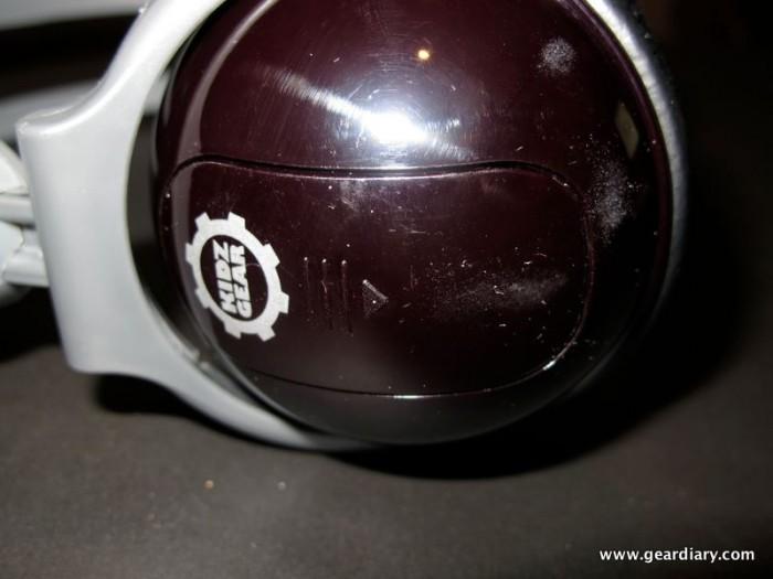 Headsets Headphones Audio Visual Gear   Headsets Headphones Audio Visual Gear   Headsets Headphones Audio Visual Gear   Headsets Headphones Audio Visual Gear   Headsets Headphones Audio Visual Gear