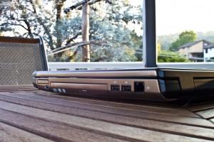 Laptops Dell   Laptops Dell   Laptops Dell   Laptops Dell   Laptops Dell   Laptops Dell   Laptops Dell   Laptops Dell   Laptops Dell   Laptops Dell   Laptops Dell   Laptops Dell   Laptops Dell