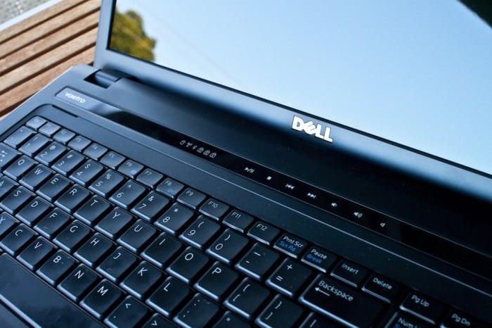Laptops Dell   Laptops Dell   Laptops Dell   Laptops Dell   Laptops Dell   Laptops Dell