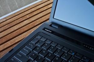 Laptops Dell   Laptops Dell   Laptops Dell   Laptops Dell   Laptops Dell   Laptops Dell   Laptops Dell   Laptops Dell   Laptops Dell   Laptops Dell   Laptops Dell   Laptops Dell   Laptops Dell   Laptops Dell   Laptops Dell   Laptops Dell   Laptops Dell   Laptops Dell   Laptops Dell   Laptops Dell   Laptops Dell   Laptops Dell