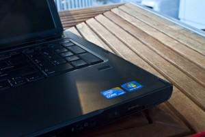 Laptops Dell   Laptops Dell   Laptops Dell   Laptops Dell   Laptops Dell   Laptops Dell   Laptops Dell   Laptops Dell   Laptops Dell   Laptops Dell   Laptops Dell   Laptops Dell   Laptops Dell   Laptops Dell   Laptops Dell   Laptops Dell   Laptops Dell   Laptops Dell   Laptops Dell   Laptops Dell   Laptops Dell   Laptops Dell   Laptops Dell