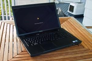 Laptops Dell   Laptops Dell   Laptops Dell   Laptops Dell   Laptops Dell   Laptops Dell   Laptops Dell   Laptops Dell   Laptops Dell   Laptops Dell   Laptops Dell   Laptops Dell   Laptops Dell   Laptops Dell   Laptops Dell   Laptops Dell   Laptops Dell   Laptops Dell   Laptops Dell   Laptops Dell   Laptops Dell   Laptops Dell   Laptops Dell   Laptops Dell