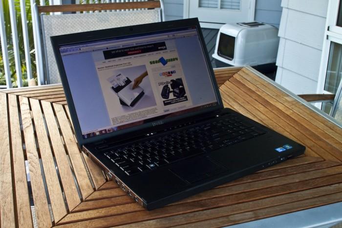 Laptops Dell   Laptops Dell   Laptops Dell   Laptops Dell   Laptops Dell