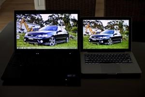 Laptops Dell   Laptops Dell   Laptops Dell   Laptops Dell   Laptops Dell   Laptops Dell   Laptops Dell   Laptops Dell   Laptops Dell   Laptops Dell   Laptops Dell   Laptops Dell   Laptops Dell   Laptops Dell   Laptops Dell   Laptops Dell   Laptops Dell   Laptops Dell   Laptops Dell   Laptops Dell   Laptops Dell   Laptops Dell   Laptops Dell   Laptops Dell   Laptops Dell   Laptops Dell   Laptops Dell   Laptops Dell   Laptops Dell   Laptops Dell