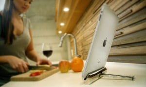 Kitchen Gadgets iPad Gear   Kitchen Gadgets iPad Gear   Kitchen Gadgets iPad Gear   Kitchen Gadgets iPad Gear   Kitchen Gadgets iPad Gear