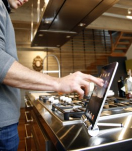 Kitchen Gadgets iPad Gear   Kitchen Gadgets iPad Gear   Kitchen Gadgets iPad Gear   Kitchen Gadgets iPad Gear   Kitchen Gadgets iPad Gear   Kitchen Gadgets iPad Gear