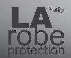 GearDiary e.ez LA robe iPad Allure - Review