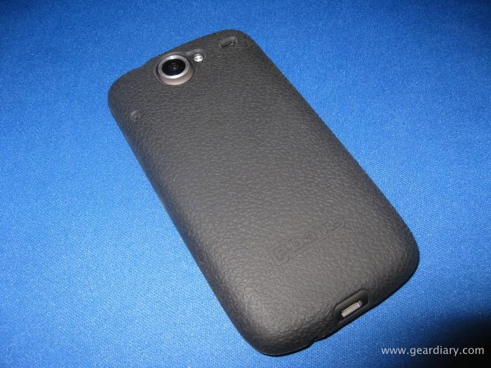 Mobile Phones & Gear HTC Google   Mobile Phones & Gear HTC Google   Mobile Phones & Gear HTC Google   Mobile Phones & Gear HTC Google