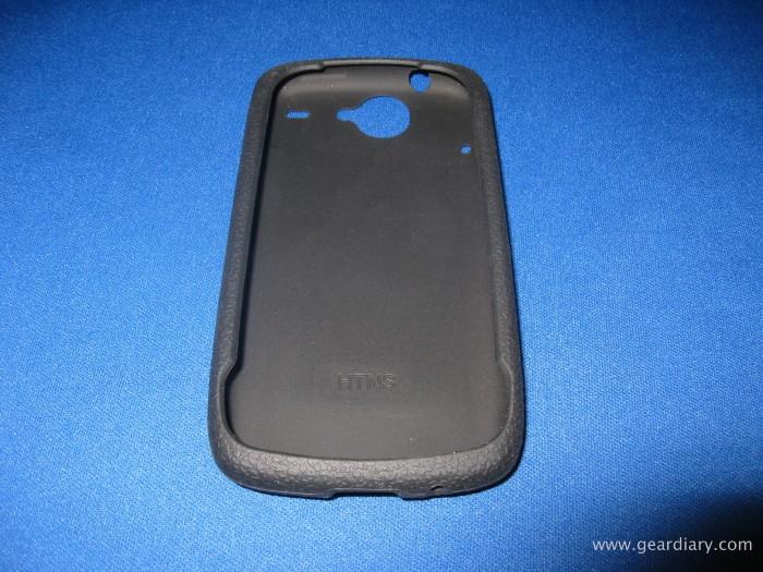 Mobile Phones & Gear HTC Google   Mobile Phones & Gear HTC Google