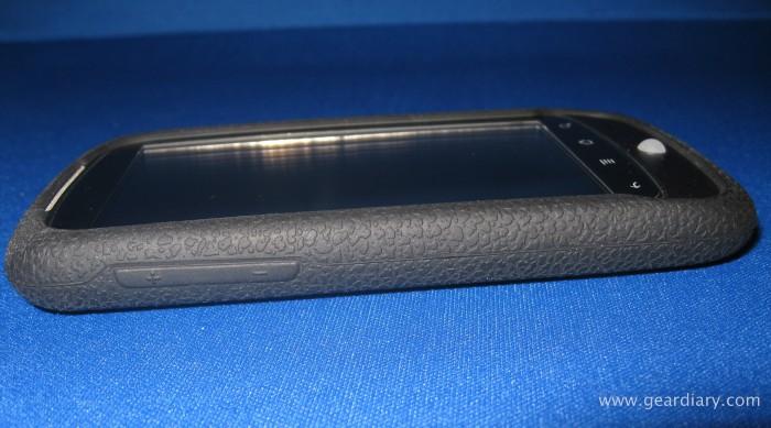 Mobile Phones & Gear HTC Google   Mobile Phones & Gear HTC Google   Mobile Phones & Gear HTC Google   Mobile Phones & Gear HTC Google   Mobile Phones & Gear HTC Google   Mobile Phones & Gear HTC Google