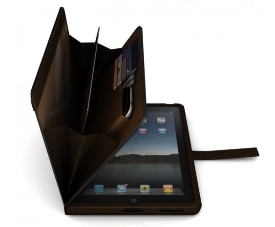 iPad Gear   iPad Gear   iPad Gear   iPad Gear   iPad Gear   iPad Gear   iPad Gear