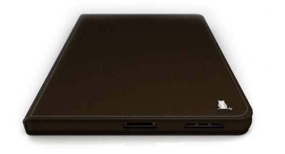 iPad Gear   iPad Gear