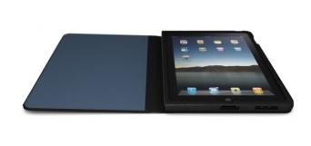 iPad Gear   iPad Gear   iPad Gear