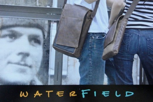 GearDiary Waterfield Ultimate SleeveCase for iPad and iPad Suede Jacket - Reviews