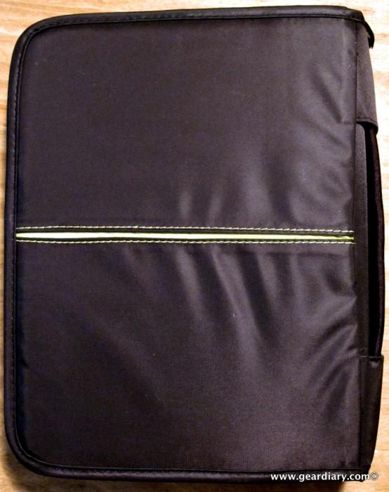 Misc Gear Gear Bags   Misc Gear Gear Bags   Misc Gear Gear Bags