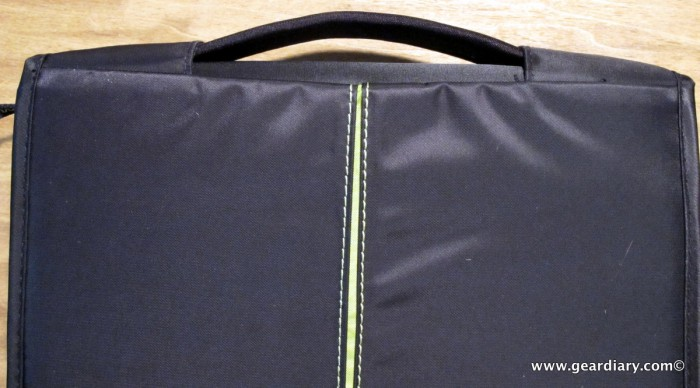 Misc Gear Gear Bags   Misc Gear Gear Bags   Misc Gear Gear Bags   Misc Gear Gear Bags