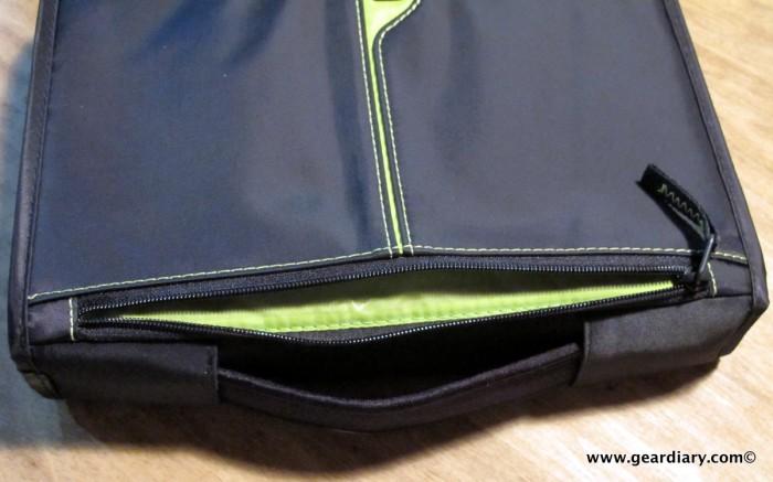 Misc Gear Gear Bags   Misc Gear Gear Bags   Misc Gear Gear Bags   Misc Gear Gear Bags   Misc Gear Gear Bags