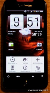 Verizon Unboxing Mobile Phones & Gear Android   Verizon Unboxing Mobile Phones & Gear Android   Verizon Unboxing Mobile Phones & Gear Android   Verizon Unboxing Mobile Phones & Gear Android   Verizon Unboxing Mobile Phones & Gear Android   Verizon Unboxing Mobile Phones & Gear Android   Verizon Unboxing Mobile Phones & Gear Android   Verizon Unboxing Mobile Phones & Gear Android   Verizon Unboxing Mobile Phones & Gear Android   Verizon Unboxing Mobile Phones & Gear Android   Verizon Unboxing Mobile Phones & Gear Android   Verizon Unboxing Mobile Phones & Gear Android   Verizon Unboxing Mobile Phones & Gear Android   Verizon Unboxing Mobile Phones & Gear Android   Verizon Unboxing Mobile Phones & Gear Android   Verizon Unboxing Mobile Phones & Gear Android   Verizon Unboxing Mobile Phones & Gear Android   Verizon Unboxing Mobile Phones & Gear Android   Verizon Unboxing Mobile Phones & Gear Android   Verizon Unboxing Mobile Phones & Gear Android   Verizon Unboxing Mobile Phones & Gear Android   Verizon Unboxing Mobile Phones & Gear Android   Verizon Unboxing Mobile Phones & Gear Android   Verizon Unboxing Mobile Phones & Gear Android   Verizon Unboxing Mobile Phones & Gear Android   Verizon Unboxing Mobile Phones & Gear Android