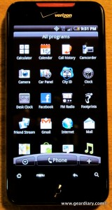 Verizon Unboxing Mobile Phones & Gear Android   Verizon Unboxing Mobile Phones & Gear Android   Verizon Unboxing Mobile Phones & Gear Android   Verizon Unboxing Mobile Phones & Gear Android   Verizon Unboxing Mobile Phones & Gear Android   Verizon Unboxing Mobile Phones & Gear Android   Verizon Unboxing Mobile Phones & Gear Android   Verizon Unboxing Mobile Phones & Gear Android   Verizon Unboxing Mobile Phones & Gear Android   Verizon Unboxing Mobile Phones & Gear Android   Verizon Unboxing Mobile Phones & Gear Android   Verizon Unboxing Mobile Phones & Gear Android   Verizon Unboxing Mobile Phones & Gear Android   Verizon Unboxing Mobile Phones & Gear Android   Verizon Unboxing Mobile Phones & Gear Android   Verizon Unboxing Mobile Phones & Gear Android   Verizon Unboxing Mobile Phones & Gear Android   Verizon Unboxing Mobile Phones & Gear Android   Verizon Unboxing Mobile Phones & Gear Android   Verizon Unboxing Mobile Phones & Gear Android   Verizon Unboxing Mobile Phones & Gear Android   Verizon Unboxing Mobile Phones & Gear Android   Verizon Unboxing Mobile Phones & Gear Android   Verizon Unboxing Mobile Phones & Gear Android   Verizon Unboxing Mobile Phones & Gear Android   Verizon Unboxing Mobile Phones & Gear Android   Verizon Unboxing Mobile Phones & Gear Android   Verizon Unboxing Mobile Phones & Gear Android