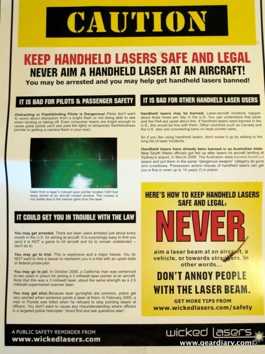 Science Misc Gear Lasers   Science Misc Gear Lasers   Science Misc Gear Lasers