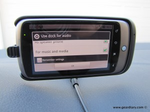 Mobile Phones & Gear Google Car Gear Android Gear   Mobile Phones & Gear Google Car Gear Android Gear   Mobile Phones & Gear Google Car Gear Android Gear   Mobile Phones & Gear Google Car Gear Android Gear   Mobile Phones & Gear Google Car Gear Android Gear   Mobile Phones & Gear Google Car Gear Android Gear   Mobile Phones & Gear Google Car Gear Android Gear   Mobile Phones & Gear Google Car Gear Android Gear   Mobile Phones & Gear Google Car Gear Android Gear   Mobile Phones & Gear Google Car Gear Android Gear   Mobile Phones & Gear Google Car Gear Android Gear   Mobile Phones & Gear Google Car Gear Android Gear   Mobile Phones & Gear Google Car Gear Android Gear   Mobile Phones & Gear Google Car Gear Android Gear   Mobile Phones & Gear Google Car Gear Android Gear   Mobile Phones & Gear Google Car Gear Android Gear   Mobile Phones & Gear Google Car Gear Android Gear
