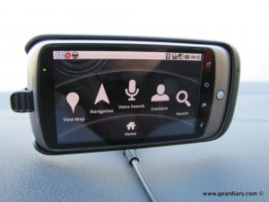 Mobile Phones & Gear Google Car Gear Android Gear   Mobile Phones & Gear Google Car Gear Android Gear   Mobile Phones & Gear Google Car Gear Android Gear   Mobile Phones & Gear Google Car Gear Android Gear   Mobile Phones & Gear Google Car Gear Android Gear   Mobile Phones & Gear Google Car Gear Android Gear   Mobile Phones & Gear Google Car Gear Android Gear   Mobile Phones & Gear Google Car Gear Android Gear   Mobile Phones & Gear Google Car Gear Android Gear   Mobile Phones & Gear Google Car Gear Android Gear   Mobile Phones & Gear Google Car Gear Android Gear   Mobile Phones & Gear Google Car Gear Android Gear   Mobile Phones & Gear Google Car Gear Android Gear   Mobile Phones & Gear Google Car Gear Android Gear   Mobile Phones & Gear Google Car Gear Android Gear   Mobile Phones & Gear Google Car Gear Android Gear   Mobile Phones & Gear Google Car Gear Android Gear   Mobile Phones & Gear Google Car Gear Android Gear
