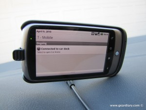 Mobile Phones & Gear Google Car Gear Android Gear   Mobile Phones & Gear Google Car Gear Android Gear   Mobile Phones & Gear Google Car Gear Android Gear   Mobile Phones & Gear Google Car Gear Android Gear   Mobile Phones & Gear Google Car Gear Android Gear   Mobile Phones & Gear Google Car Gear Android Gear   Mobile Phones & Gear Google Car Gear Android Gear   Mobile Phones & Gear Google Car Gear Android Gear   Mobile Phones & Gear Google Car Gear Android Gear   Mobile Phones & Gear Google Car Gear Android Gear   Mobile Phones & Gear Google Car Gear Android Gear   Mobile Phones & Gear Google Car Gear Android Gear   Mobile Phones & Gear Google Car Gear Android Gear   Mobile Phones & Gear Google Car Gear Android Gear   Mobile Phones & Gear Google Car Gear Android Gear   Mobile Phones & Gear Google Car Gear Android Gear   Mobile Phones & Gear Google Car Gear Android Gear   Mobile Phones & Gear Google Car Gear Android Gear   Mobile Phones & Gear Google Car Gear Android Gear   Mobile Phones & Gear Google Car Gear Android Gear