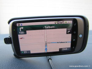 Mobile Phones & Gear Google Car Gear Android Gear   Mobile Phones & Gear Google Car Gear Android Gear   Mobile Phones & Gear Google Car Gear Android Gear   Mobile Phones & Gear Google Car Gear Android Gear   Mobile Phones & Gear Google Car Gear Android Gear   Mobile Phones & Gear Google Car Gear Android Gear   Mobile Phones & Gear Google Car Gear Android Gear   Mobile Phones & Gear Google Car Gear Android Gear   Mobile Phones & Gear Google Car Gear Android Gear   Mobile Phones & Gear Google Car Gear Android Gear   Mobile Phones & Gear Google Car Gear Android Gear   Mobile Phones & Gear Google Car Gear Android Gear   Mobile Phones & Gear Google Car Gear Android Gear   Mobile Phones & Gear Google Car Gear Android Gear   Mobile Phones & Gear Google Car Gear Android Gear   Mobile Phones & Gear Google Car Gear Android Gear   Mobile Phones & Gear Google Car Gear Android Gear   Mobile Phones & Gear Google Car Gear Android Gear   Mobile Phones & Gear Google Car Gear Android Gear   Mobile Phones & Gear Google Car Gear Android Gear   Mobile Phones & Gear Google Car Gear Android Gear   Mobile Phones & Gear Google Car Gear Android Gear