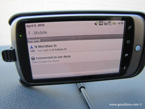 Mobile Phones & Gear Google Car Gear Android Gear   Mobile Phones & Gear Google Car Gear Android Gear   Mobile Phones & Gear Google Car Gear Android Gear   Mobile Phones & Gear Google Car Gear Android Gear   Mobile Phones & Gear Google Car Gear Android Gear   Mobile Phones & Gear Google Car Gear Android Gear   Mobile Phones & Gear Google Car Gear Android Gear   Mobile Phones & Gear Google Car Gear Android Gear   Mobile Phones & Gear Google Car Gear Android Gear   Mobile Phones & Gear Google Car Gear Android Gear   Mobile Phones & Gear Google Car Gear Android Gear   Mobile Phones & Gear Google Car Gear Android Gear   Mobile Phones & Gear Google Car Gear Android Gear   Mobile Phones & Gear Google Car Gear Android Gear   Mobile Phones & Gear Google Car Gear Android Gear   Mobile Phones & Gear Google Car Gear Android Gear   Mobile Phones & Gear Google Car Gear Android Gear   Mobile Phones & Gear Google Car Gear Android Gear   Mobile Phones & Gear Google Car Gear Android Gear   Mobile Phones & Gear Google Car Gear Android Gear   Mobile Phones & Gear Google Car Gear Android Gear   Mobile Phones & Gear Google Car Gear Android Gear   Mobile Phones & Gear Google Car Gear Android Gear