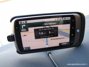 Mobile Phones & Gear Google Car Gear Android Gear   Mobile Phones & Gear Google Car Gear Android Gear   Mobile Phones & Gear Google Car Gear Android Gear   Mobile Phones & Gear Google Car Gear Android Gear   Mobile Phones & Gear Google Car Gear Android Gear   Mobile Phones & Gear Google Car Gear Android Gear   Mobile Phones & Gear Google Car Gear Android Gear   Mobile Phones & Gear Google Car Gear Android Gear   Mobile Phones & Gear Google Car Gear Android Gear   Mobile Phones & Gear Google Car Gear Android Gear   Mobile Phones & Gear Google Car Gear Android Gear   Mobile Phones & Gear Google Car Gear Android Gear   Mobile Phones & Gear Google Car Gear Android Gear   Mobile Phones & Gear Google Car Gear Android Gear   Mobile Phones & Gear Google Car Gear Android Gear   Mobile Phones & Gear Google Car Gear Android Gear   Mobile Phones & Gear Google Car Gear Android Gear   Mobile Phones & Gear Google Car Gear Android Gear   Mobile Phones & Gear Google Car Gear Android Gear   Mobile Phones & Gear Google Car Gear Android Gear   Mobile Phones & Gear Google Car Gear Android Gear   Mobile Phones & Gear Google Car Gear Android Gear   Mobile Phones & Gear Google Car Gear Android Gear   Mobile Phones & Gear Google Car Gear Android Gear   Mobile Phones & Gear Google Car Gear Android Gear   Mobile Phones & Gear Google Car Gear Android Gear   Mobile Phones & Gear Google Car Gear Android Gear   Mobile Phones & Gear Google Car Gear Android Gear   Mobile Phones & Gear Google Car Gear Android Gear   Mobile Phones & Gear Google Car Gear Android Gear   Mobile Phones & Gear Google Car Gear Android Gear   Mobile Phones & Gear Google Car Gear Android Gear